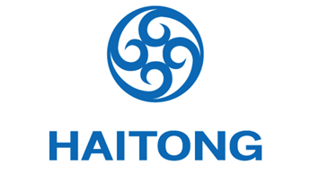 Haitong International in Bloomberg's Top 10 List