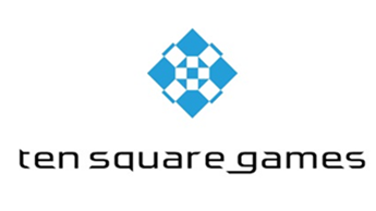 Successful debut of Ten Square Games on the Warsaw Stock Exchange