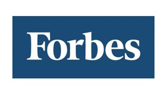 "Haitong Bank partnered with Forbes to create the ""List of top 100 biggest Polish private companies"""